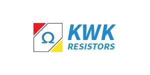 KWK resistors