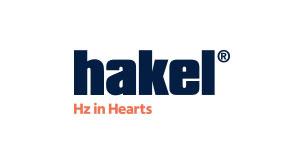 Hakel logo